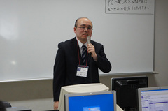 20111112_01.JPG