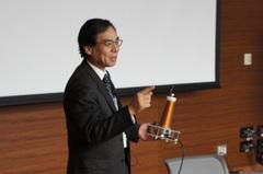 20111224_03.JPG