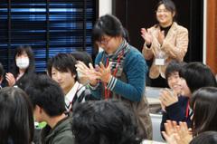 20111224_11.JPG