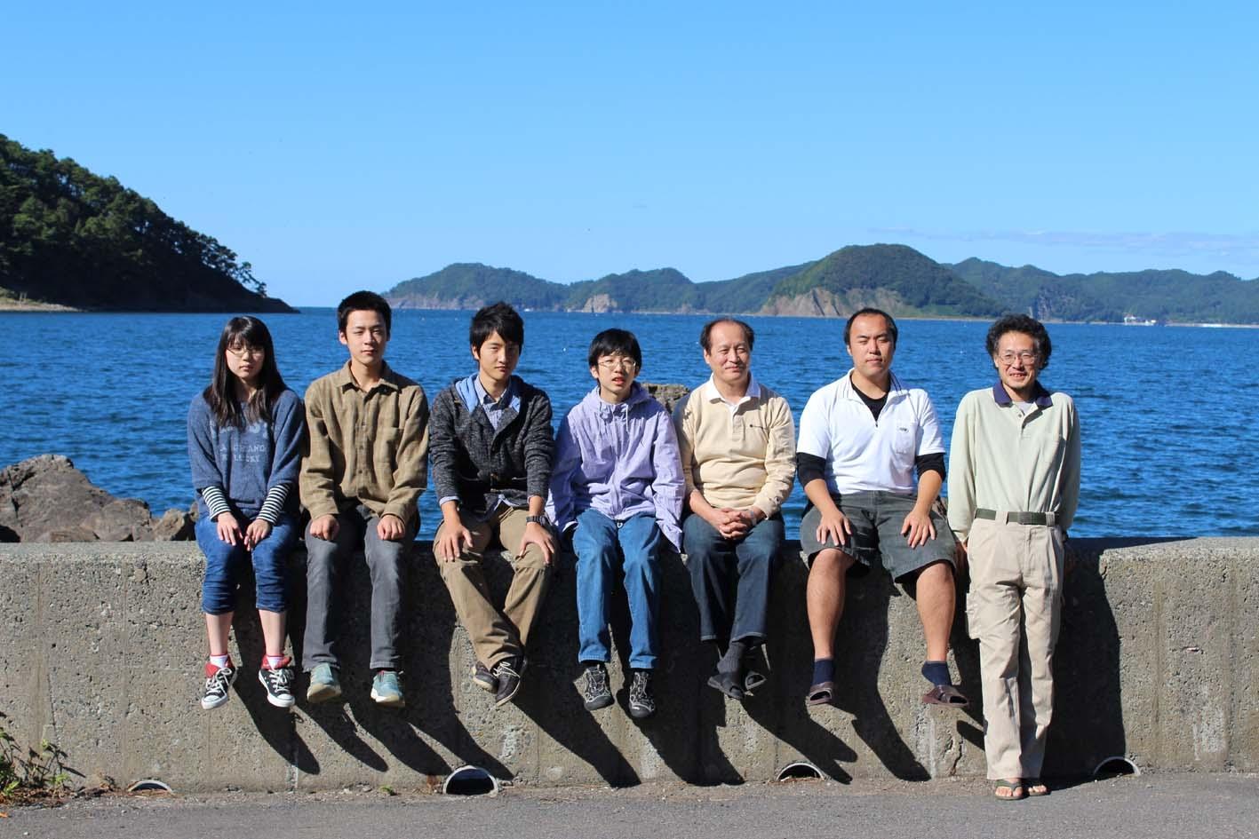 http://www.ige.tohoku.ac.jp/mirai/news/upload_items/201210/IMG_0075s.JPG