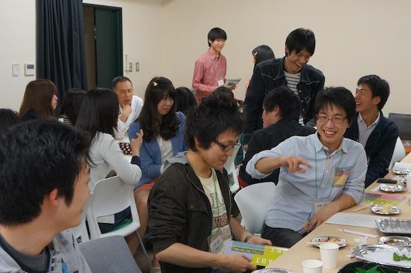 http://www.ige.tohoku.ac.jp/mirai/news/upload_items/201305/DSC04223s.JPG
