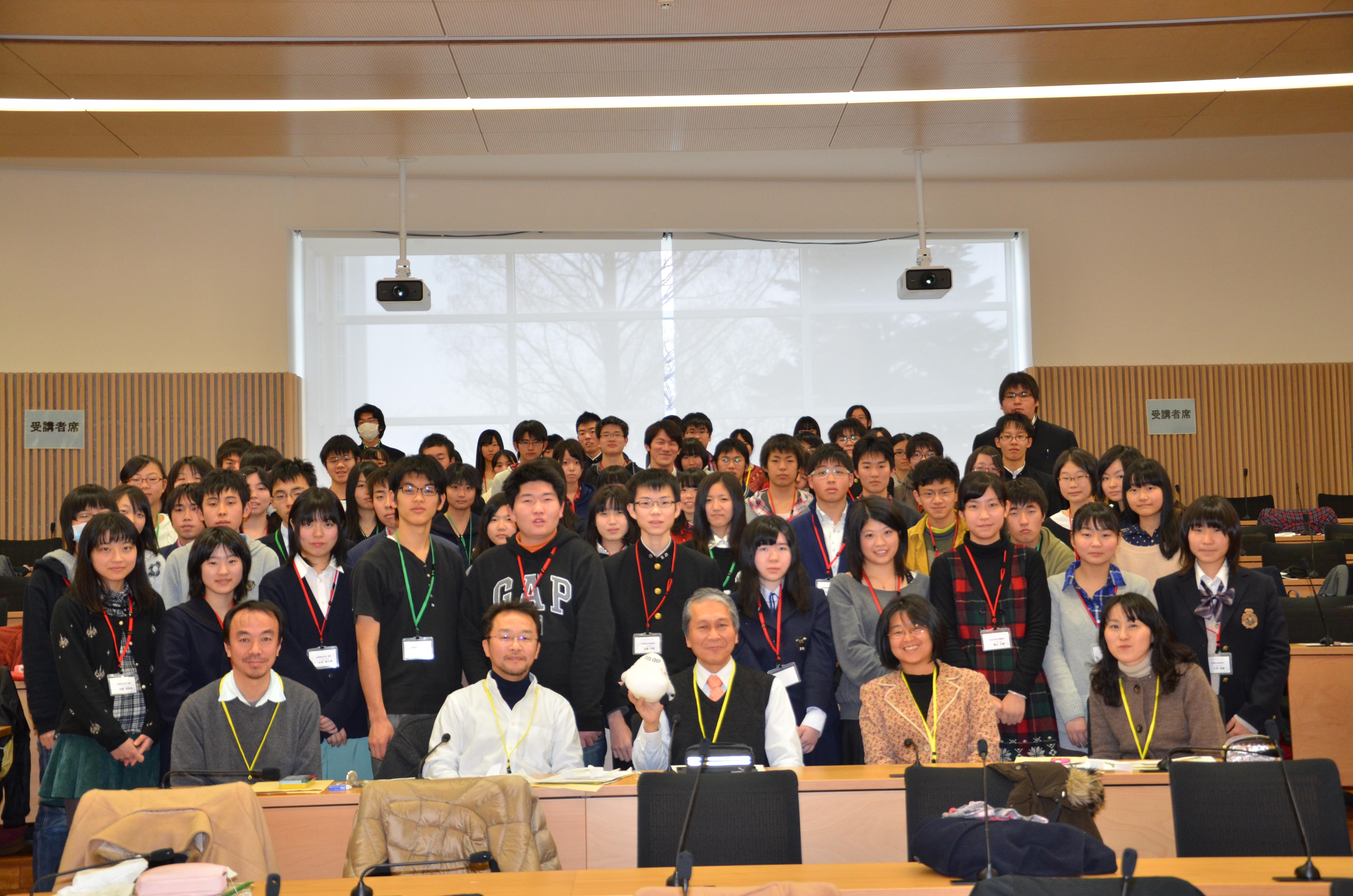 http://www.ige.tohoku.ac.jp/mirai/news/upload_items/201312/048.JPG
