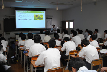 SS-Naragaku-2012.jpg