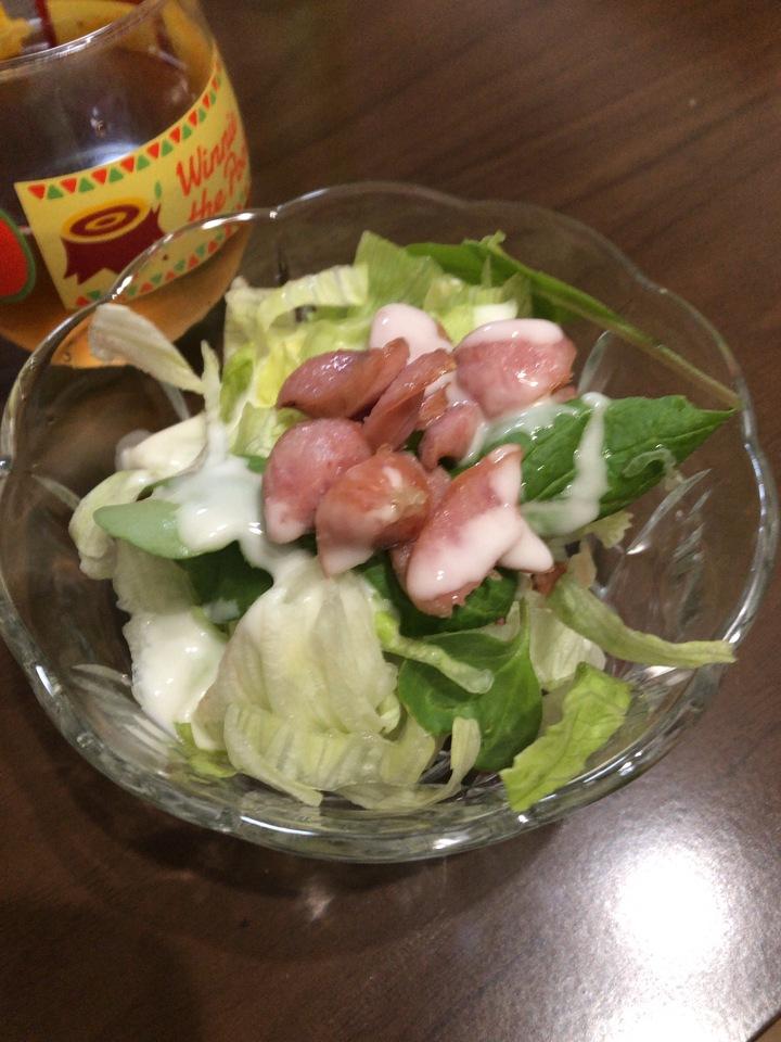 http://www.ige.tohoku.ac.jp/prg/watanabe/as-vegetable2020/images/20201117234017-8872c97d686f17c6053202424e0cb306cfd7599f.jpeg
