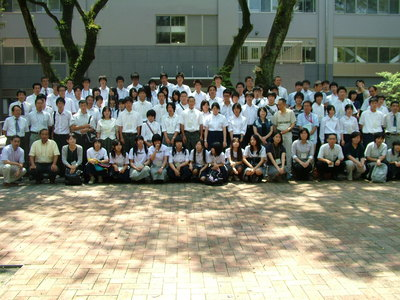 DSCF3045.JPG