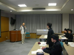DSCN5194.JPG