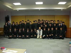 DSCN5197.JPG