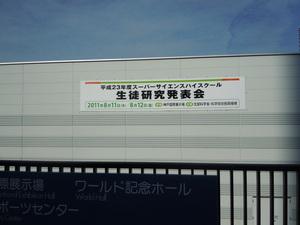 DSCN0913.JPG