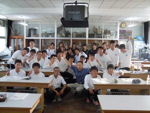 DSCN1307.JPG