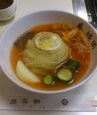 DSC_0231.JPGのサムネール画像のサムネール画像