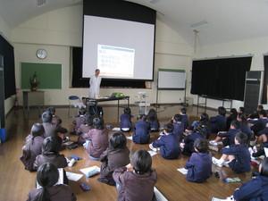 20121109上朝小  (5).JPG