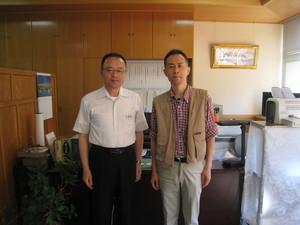 20130613今治南 (1).JPG