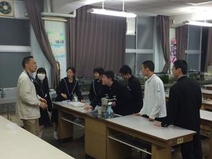 Imanishi-2.JPG