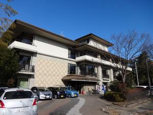 片平市民センター2.JPG
