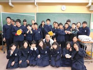 DSCN1497.JPG