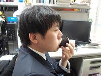 P2030349.JPGのサムネール画像