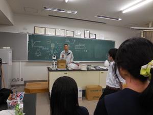 DSCN2076.JPG