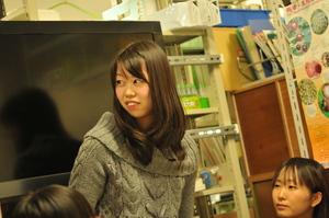 DSC_6031_1.JPG