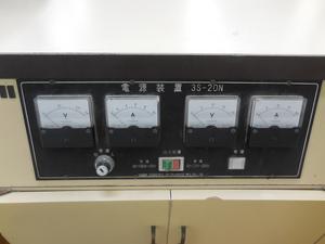 DSCN4298.JPG