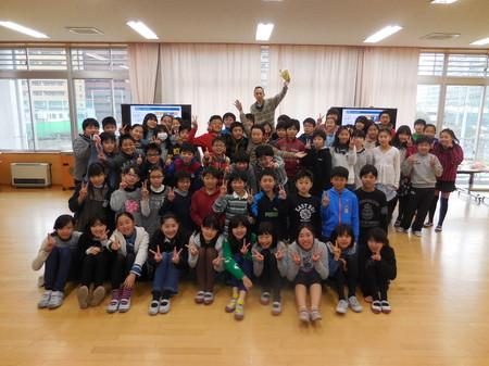 DSCN6268.JPG