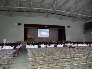 DSCN7730.JPG