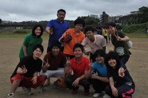 DSC_6709.JPG