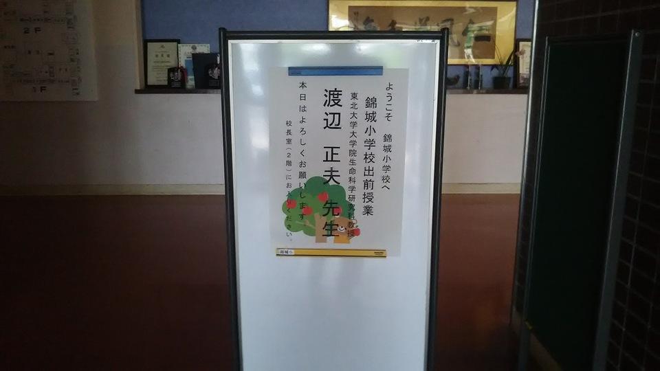 http://www.ige.tohoku.ac.jp/prg/watanabe/diary2/images/20180524220221-3993dc699a3272f457178759ecf7448d4438873a.JPG