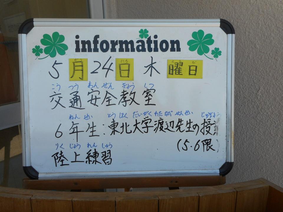 http://www.ige.tohoku.ac.jp/prg/watanabe/diary2/images/20180525090739-88c90411246452eab87c281b9c0f07d7bff7ec10.JPG