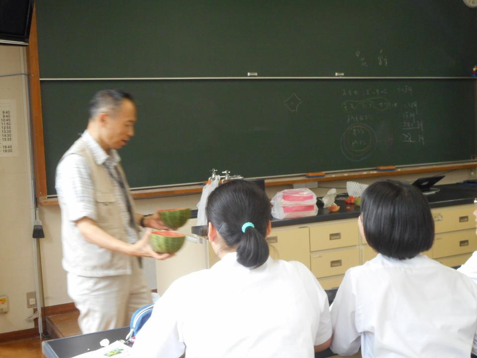 http://www.ige.tohoku.ac.jp/prg/watanabe/diary2/images/20190711181136-a577091abfdaab64b27b00a8014af5445c583a9d.JPG
