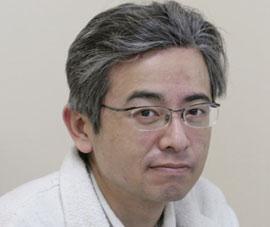 藤井 伸治